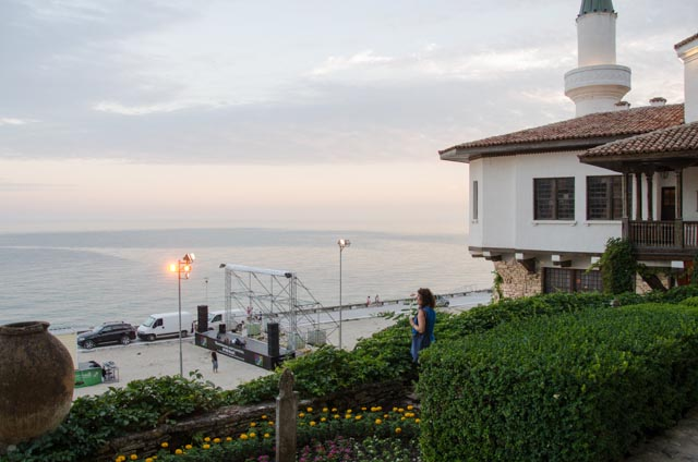 The_Visitor_Balchik_01