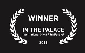 The_Visitor_Winner_InThePalace_2013