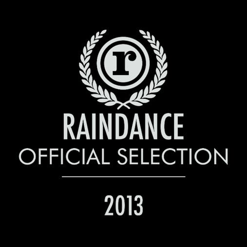 RaindanceSelection_02