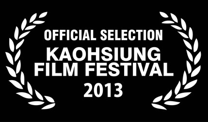 KFF_Laurel_2013_web